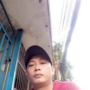 user_ugfjq30648's profile photo