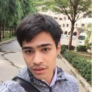 makam25's profile photo