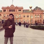 juane2895's profile photo