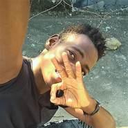 chavanno's profile photo