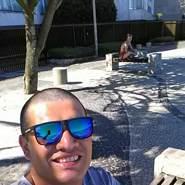 oj308641's profile photo