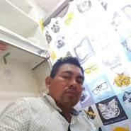 victorl668's profile photo