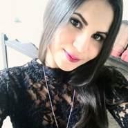 oestarita's profile photo