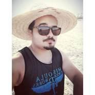 amineb859's profile photo