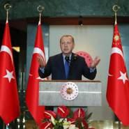 ardokanb's profile photo