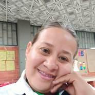 diana6482's profile photo