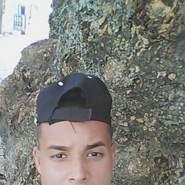 danielm3158's profile photo