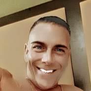 quick045's profile photo