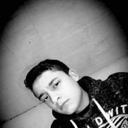 DavidZ327's profile photo