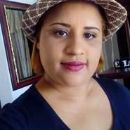 judithr53's profile photo