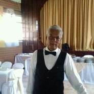 carlosm3378's profile photo