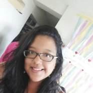 estera104's profile photo