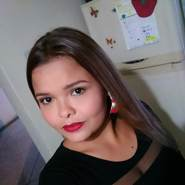 zuleidism's profile photo