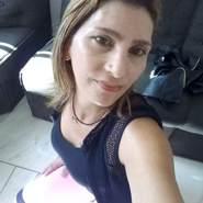 lun654's profile photo