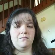 kelseys27's profile photo