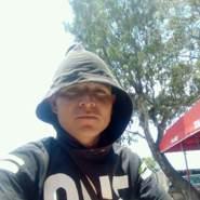 rubenl331's profile photo