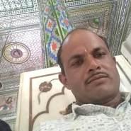 sureshrathor438's profile photo
