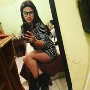 macarenas18's profile photo
