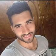 aymanm578's profile photo