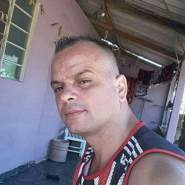 marcelol663's profile photo