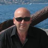dhyansrobert's profile photo