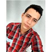 juanc6238's profile photo