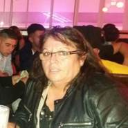 ximenal45's profile photo
