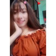 user_cu2817's profile photo