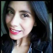 patricia_lopez198039's profile photo