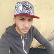 edgard350's profile photo