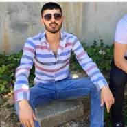 abdullahkargi's profile photo