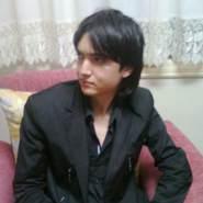 halitceylan's profile photo