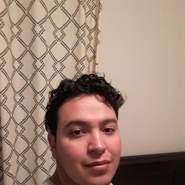 joelp5172's profile photo