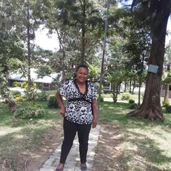 sarahs730_Nakuru_Alleenstaand_Vrouw