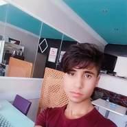 user_ya57216's profile photo