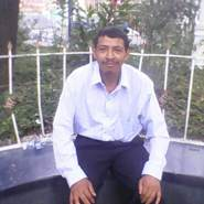 marcot383's profile photo