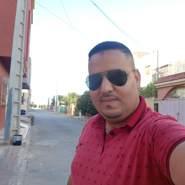 imadh409's profile photo