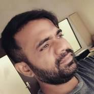 amitn562's profile photo