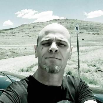druzod_Arizona_Single_Male
