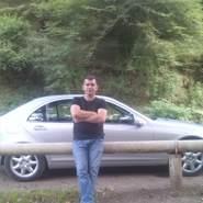 serhan103's profile photo