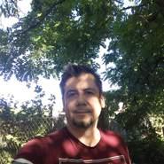 andrijap8's profile photo