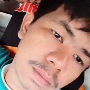 watcharas47's profile photo