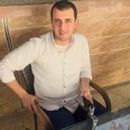 moezaat's profile photo