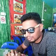 Kumar_jwa's profile photo