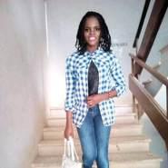 oyindamolaa3's profile photo