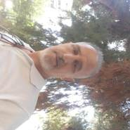 xristosd23's profile photo