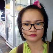 janink9's profile photo