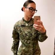 michellebarbie_75's profile photo