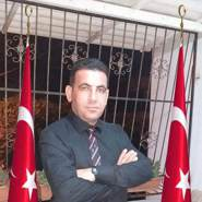 selahattine50's profile photo