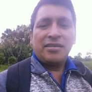 bajayguida's profile photo